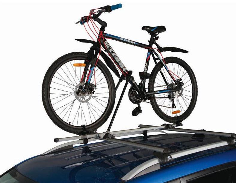 Что можно перевозить с использованием рейлингов на крыше Hyundai Creta?