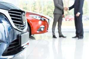 Покупка автомобиля в лизинг для физического лица