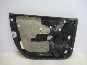 Обшивка двери Hyundai Creta